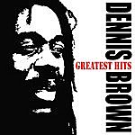 Dennis Brown Dennis Brown's Greatest Hits