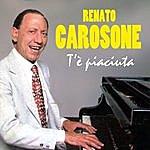 Renato Carosone T'è Piaciuta?