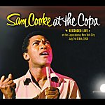 Sam Cooke Sam Cooke At The Copa (Remastered)