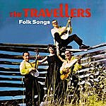 Travellers Folk Songs