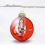 Robert Michaels Merry Christmas From Robert Michaels