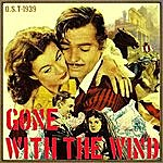 Max Steiner Gone With The Wind (O.S.T - 1939)