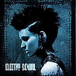 Shena Electrosexual (From The Film The Girl With The Dragon Tattoo - Club Scene)