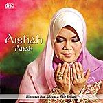 Aishah Anak