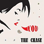 The Chase You - Single