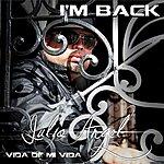 Julio Angel I'm Back - Single