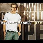 David Campbell Hope