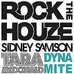 Tara McDonald Dynamite