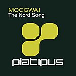 Moogwai The Nord Song
