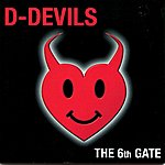 The D Devils The 6th Gate