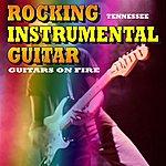 Tennessee Rocking Instrumental Guitar