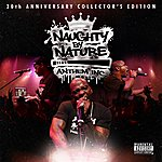 Naughty By Nature Anthem Inc.