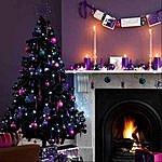 Eban Brown I've Got Christmas (When I Met You)