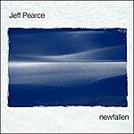 Jeff Pearce Newfallen