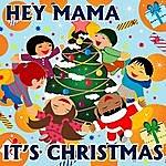 Joseph Hey Mama It's Christmas