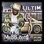 Lil Tim Mozzy Mobbalotto Mixtape