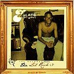 J Blade Tha LIL Rich Lp