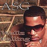 A.S.G. Wallz Falling