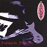 ist Pokalolo Paniolo