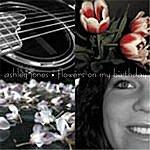 Ashley Jones Flowers On My Birthday - Ep