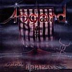 Asgard Dark Horizons