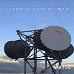 Ashok Prema Electric Eyes Of Man