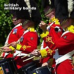 The Marching Band British Military Bands