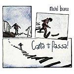 Corou De Berra Canta Ti Passa!
