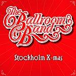 Ballroom Stockholm X-Mas