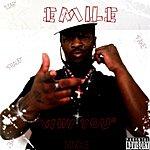 "Emile ""Why You"" - Single"