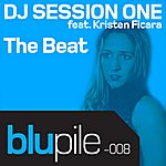 DJ Session One The Beat