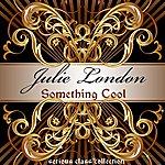 Julie London Something Cool