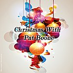 Pat Boone Christmas With Pat Boone