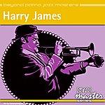 Harry James Beyond Patina Jazz Masters: Harry James