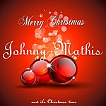 Johnny Mathis Merry Christmas With Johnny Mathis (Now It's Christmas Time)