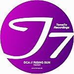 DCA Rising Sun (Original Mix)