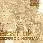 Derrick Morgan Best Of Derrick Morgan