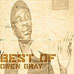 Owen Gray Best Of Owen Gray