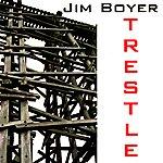 Jim Boyer Trestle