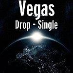 Vegas Drop - Single