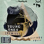 Di-rect Young Ones (Remixes)
