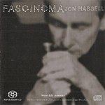 Jon Hassell Fascinoma