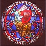 Michael Levy King David's Harp
