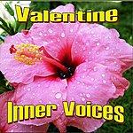 InnerVoices Valentine