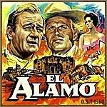 Dimitri Tiomkin El Alamo (O.S.T - 1960)