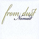Nomad From Dust