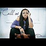 Drea Call Me
