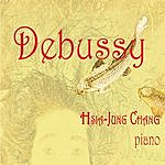 Hsia-Jung Chang Debussy