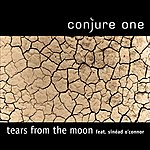 Conjure One Tears From The Moon / Center Of The Sun Remixes