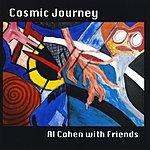 Al Cohen Cosmic Journey